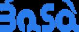 logo_1x-2