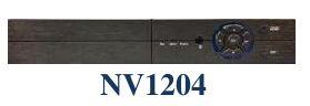 NV1204